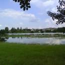 hochwasser_2010_klein©
